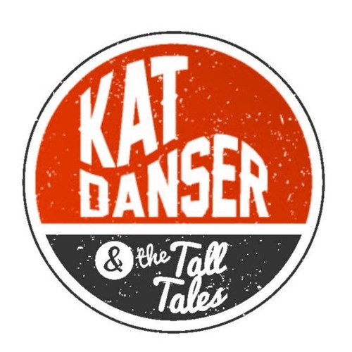 Kat Danser & the Tall Tales's avatar