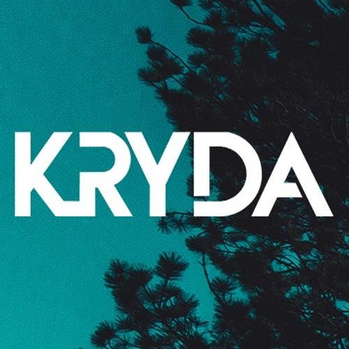 KRYDA's avatar