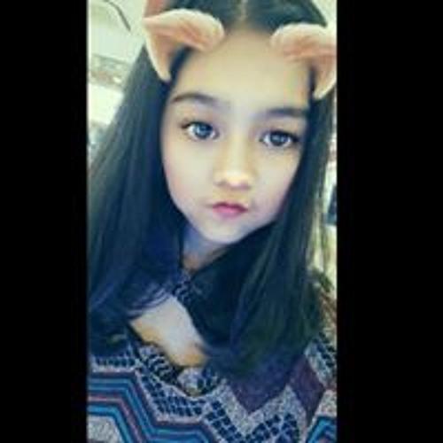 Xiaxia Aoa's avatar