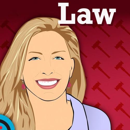 This Week in Law's avatar