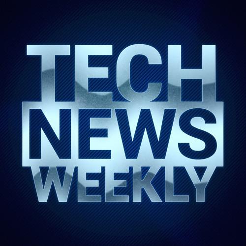 Tech News Weekly's avatar