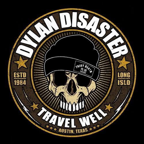 DylanDisaster's avatar