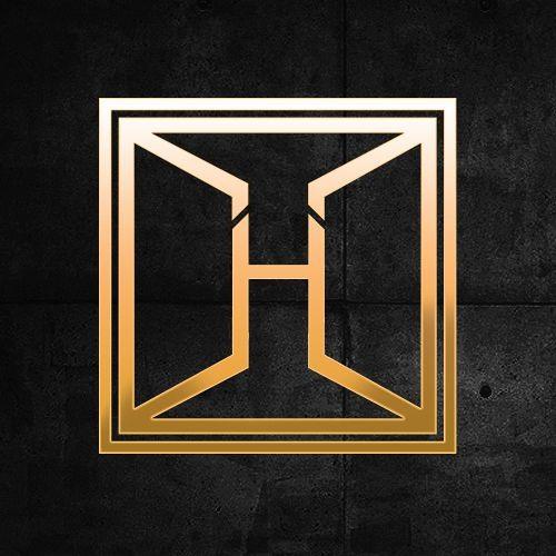 Prod By Hypnotist's avatar