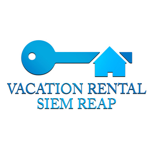 Vacation Rental Siem Reap's avatar