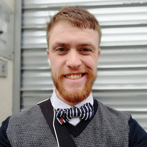JEANBAPTISTE KRWT's avatar