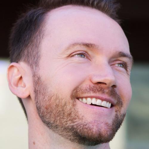 Landon Slaughter's avatar
