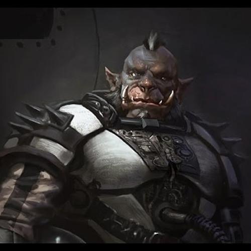 Orcs in Orbit's avatar