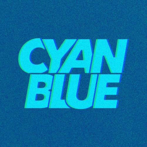 CyanBlue's avatar