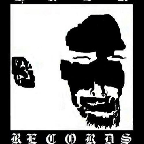 Husk Records's avatar