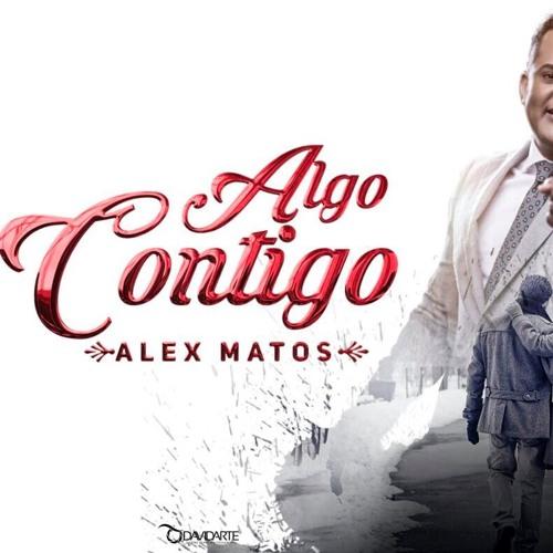 alex matos's avatar