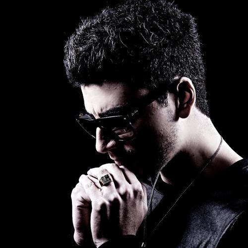 Broz Rodriguez's avatar