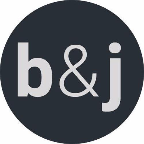 bina & ju's avatar