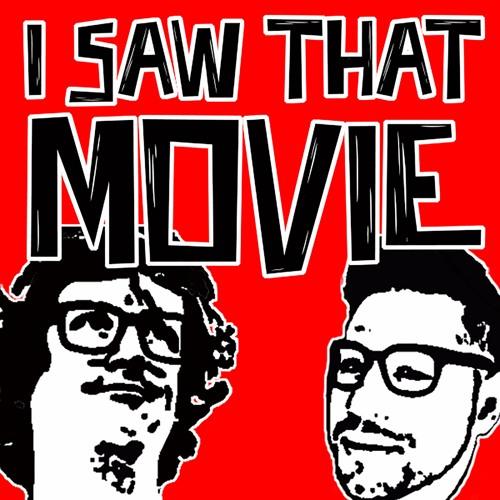 I Saw that Movie's avatar