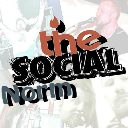 The Social Norm's avatar