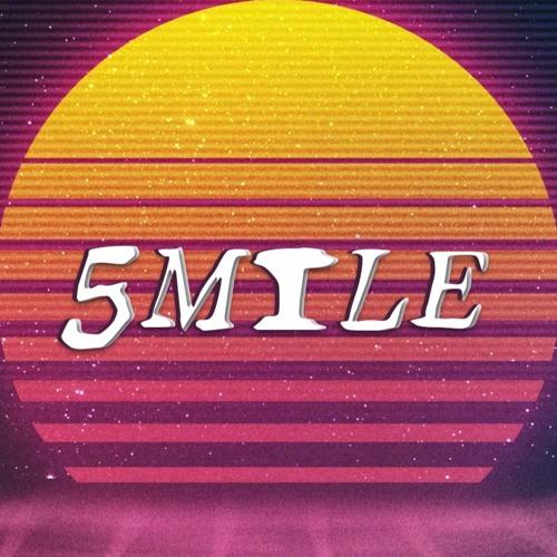 5MILE's avatar