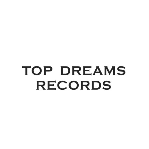 TopDreamsRec's avatar