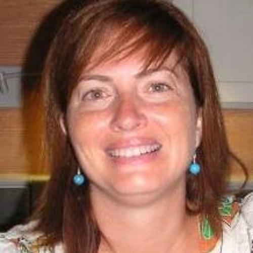 Carolina Jiménez Artiles's avatar