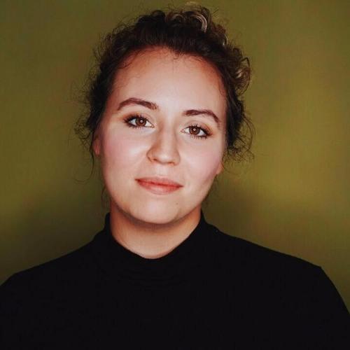 Hannah Faust's avatar