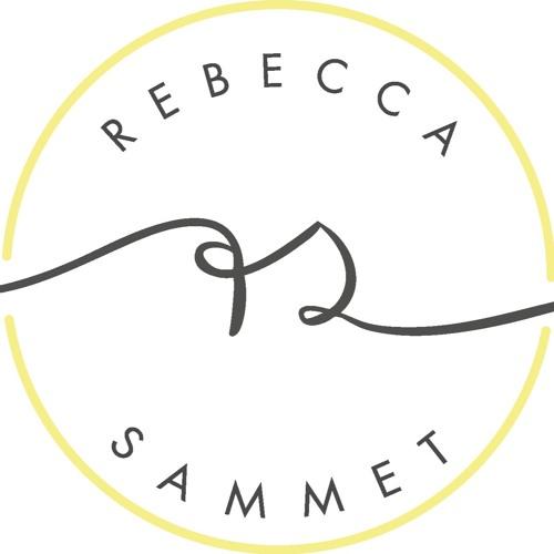 Rebecca Sammet's avatar