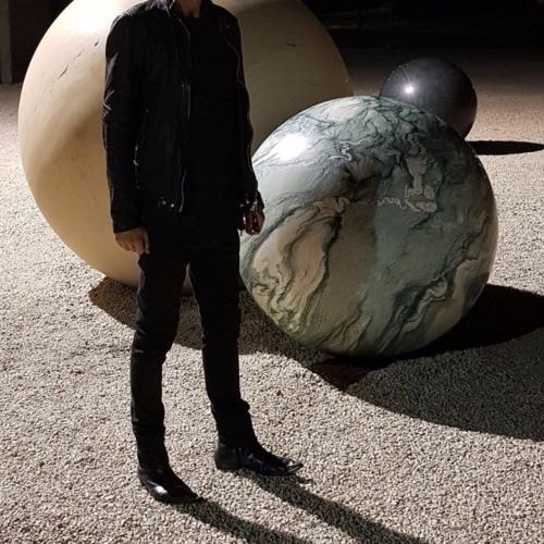 Emanuele Matte's avatar