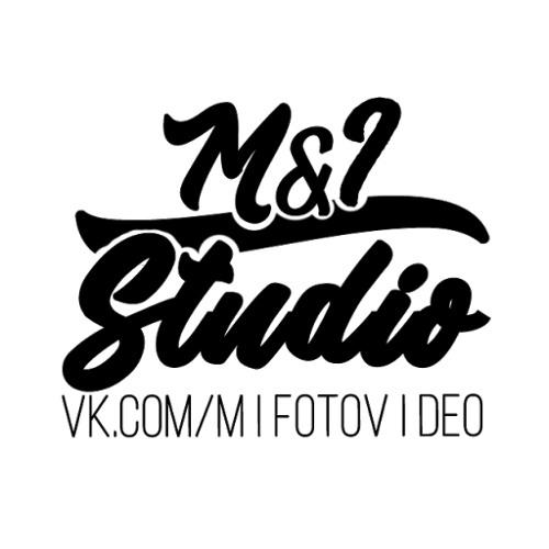 MIstudio's avatar