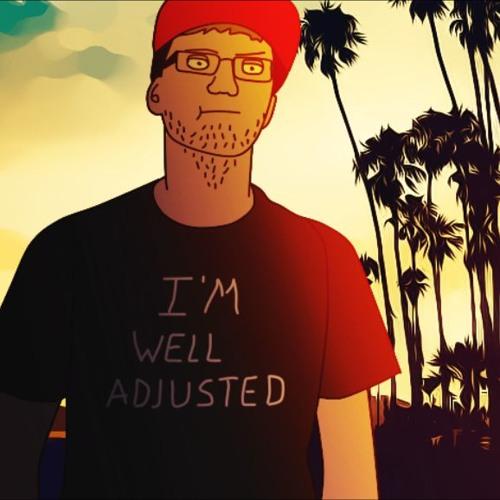 Bigyarus's avatar
