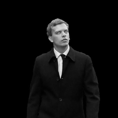 Сергій Рачинський's avatar