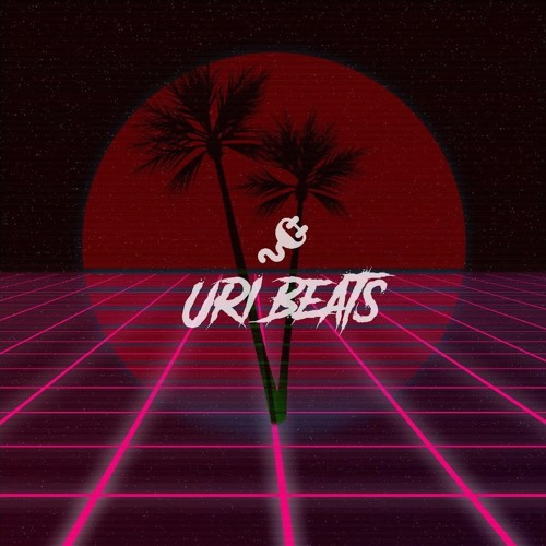 URi's avatar