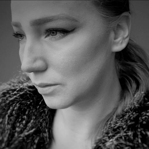 Anna Berglund's avatar