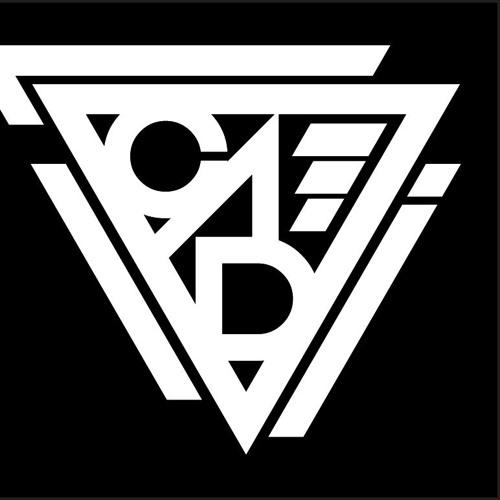 EFECTIV's avatar