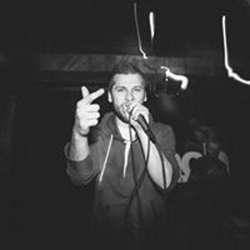 Danijel Krivdic's avatar