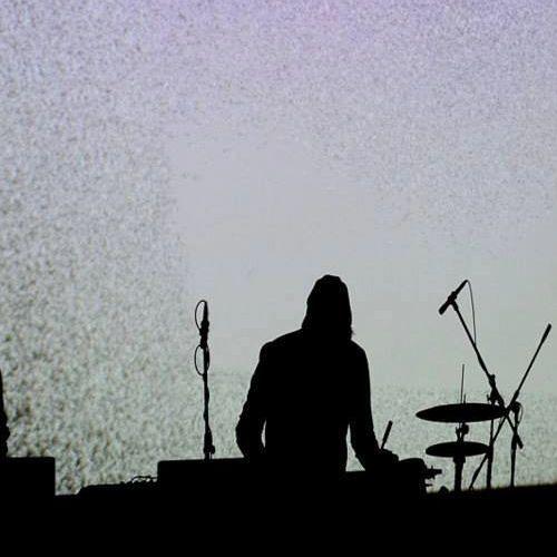 Jacques Kustod's avatar