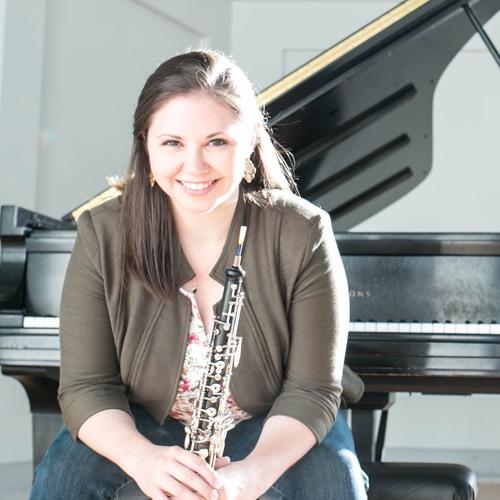 Kathleen Carter Bell's avatar