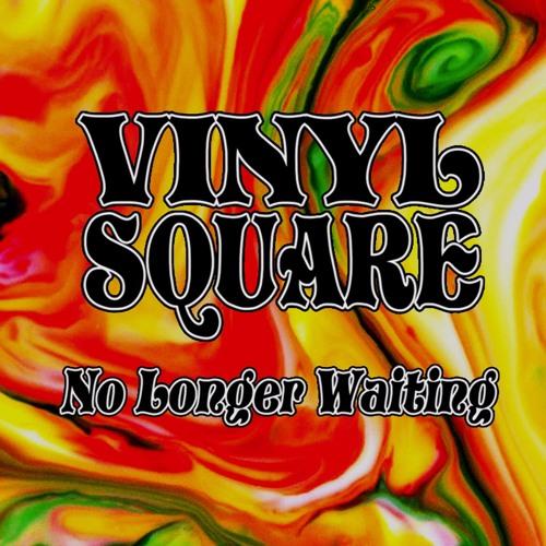 Vinyl Square's avatar