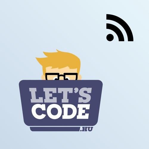 Letscode.hu's avatar