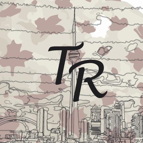 TJ Productions's avatar