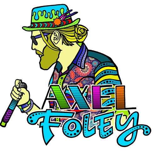Axel Foley's avatar