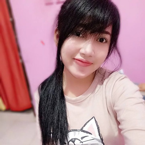 Minyak Lintah Asli's avatar