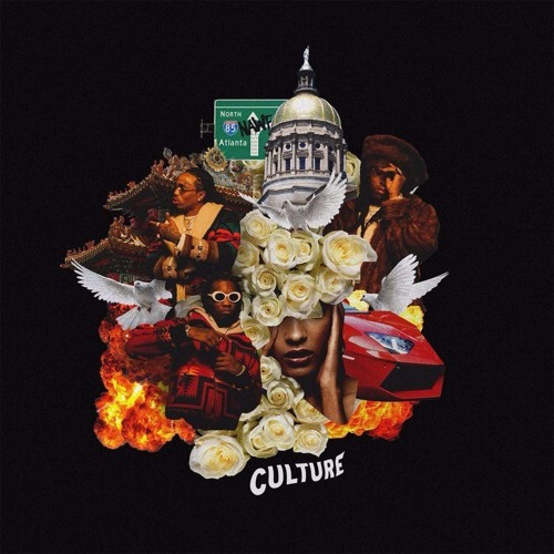 #fortheculture's avatar
