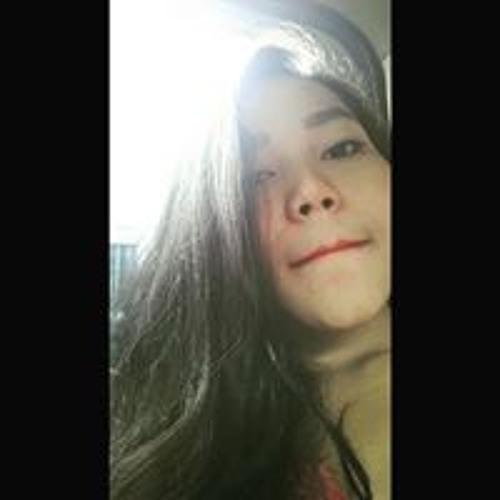 Shelvia Anastasya's avatar