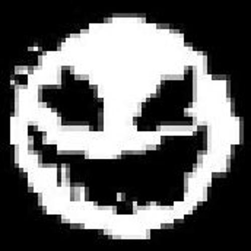deadbeatblast's avatar