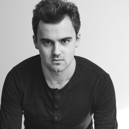 Collin Shay's avatar