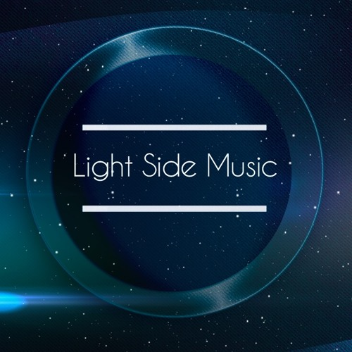 Light Side Music's avatar