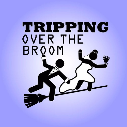 Tripping Over the Broom's avatar