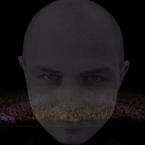 dj RudiTunes's avatar