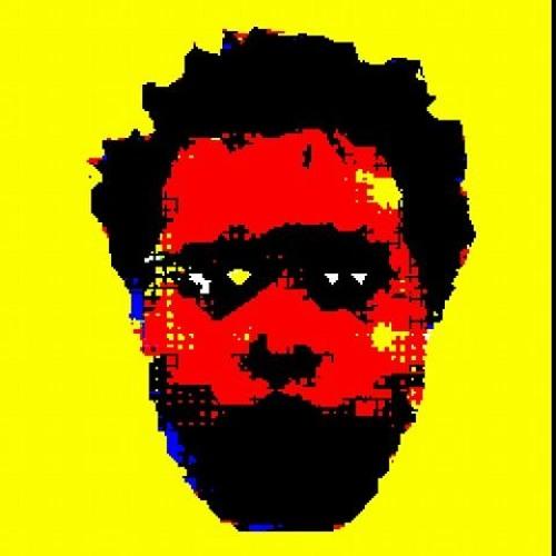 Nite Sun's avatar