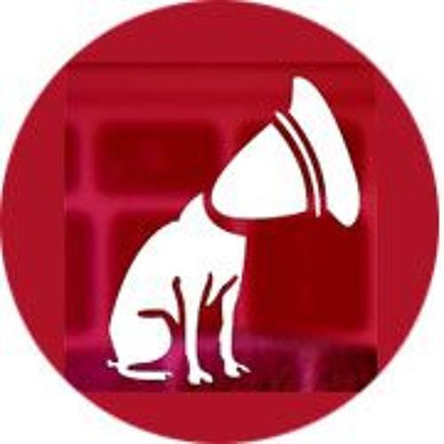 Remixes Cl's avatar