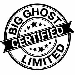 Big Ghost Ltd.