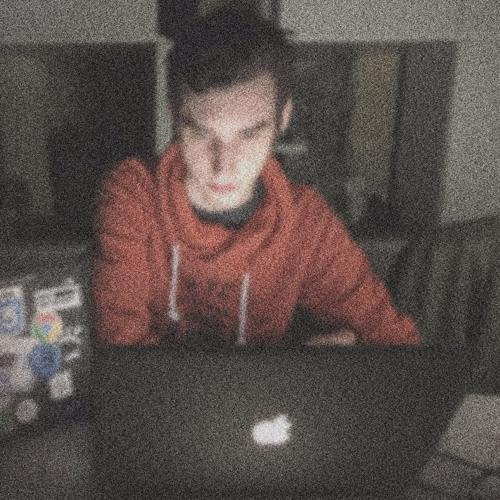 ploct4ux's avatar