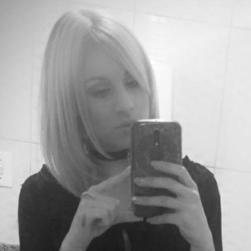 Carmem Luh Malinoski's avatar